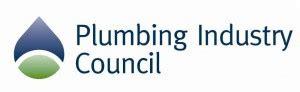 Plumbing Industry Council by Water Plumbing