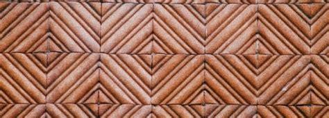 costi pavimenti pavimento in cotto caratteristiche e costi edilnet