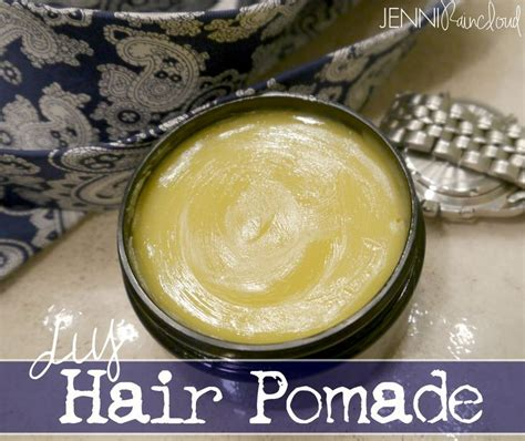 Pomade Cook Grease 17 best images about hair products on beard and diy hair