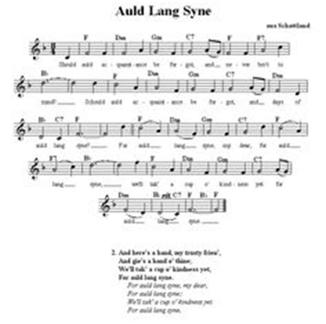 namewee new year song lyrics auld lang syne and a happy new year