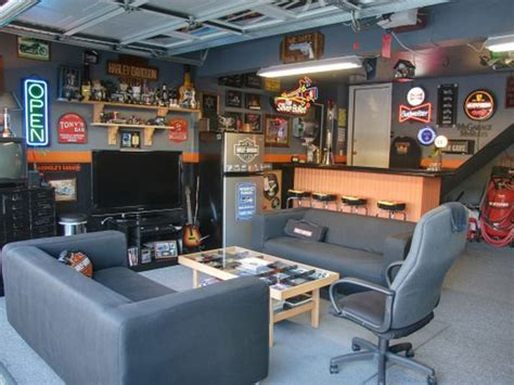 garage room ideas 25 best ideas about garage room conversion on pinterest