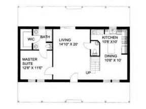 cinder block home plans concrete block house plans designs cinder block house