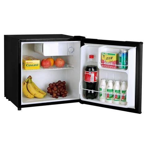 Mini Freezer 8 ways to make your room feel more like home
