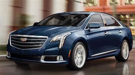 2019 Cadillac Xts by 2019 Cadillac Xts Cadillac Xts In Lafayette La