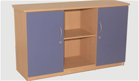 office storage furniture india inspirational yvotube