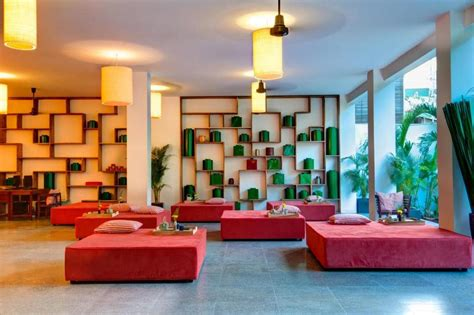 check it dot oriental home design phnom penh travel blog the fullest guide for a budget