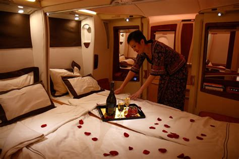emirates new first class suite first class suite emirates airline places i will go