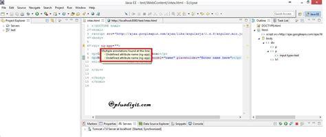 15 java code review template weber smokey joe gold