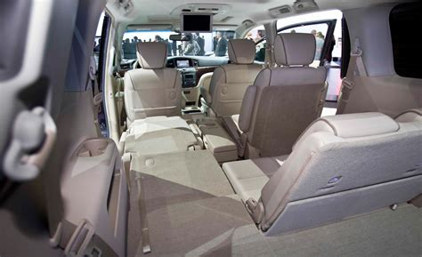 pin nissan quest interior image search results on