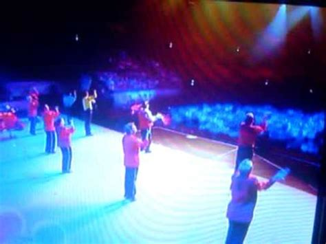 the wiggles lights the wiggles lights camra wiggles