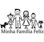 Dibujos Para Colorear De Familia  IMAGIXS