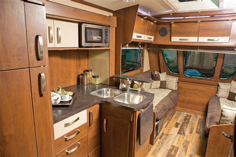 Montana Rv Floor Plans by Plans To Launch Jayco Jay Smart