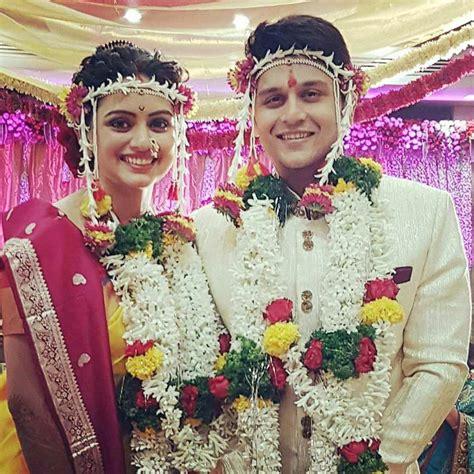 Pics Wedding by Shruti Marathe Gaurav Ghatnekar Marriage Wedding Photos