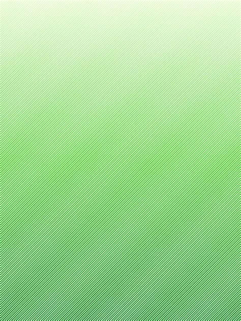 add background image to div green custom box background by myfebronia on deviantart