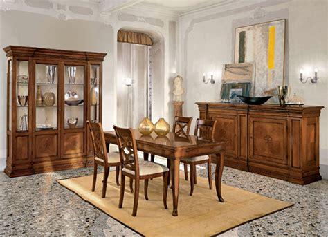 mobili sala foto zona giorno sala da pranzo le monde da tornello
