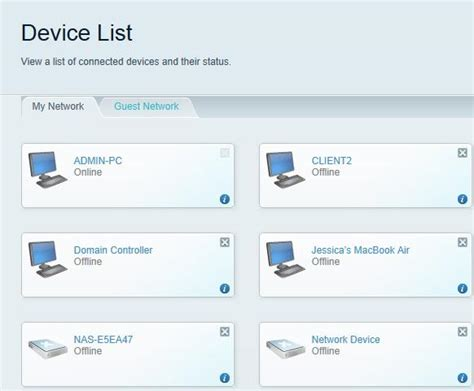 list of smart home devices list of smart devices 28 images linksys official