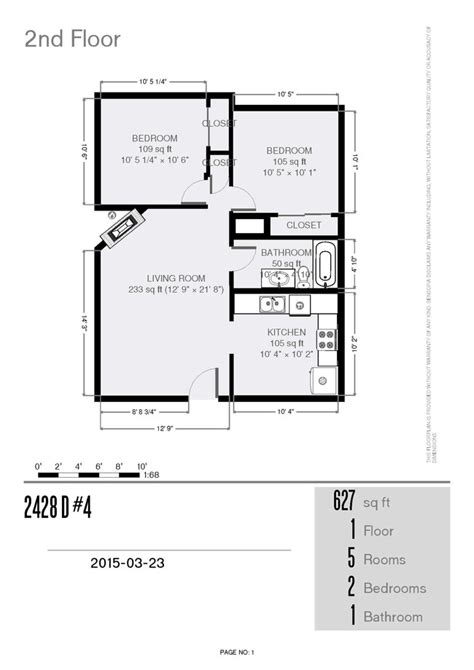 top 28 floor plans lincoln ne 2 bed 2 bath apartment in lincoln ne the lodge at home floor