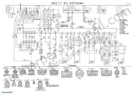 wiring diagram 4l80e transmission solenoid free