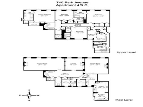 million dollar home floor plans billion dollar homes million dollar home floor plans