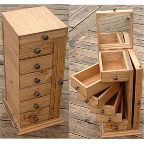 woodworking box projects best 25 small wooden boxes ideas on antique