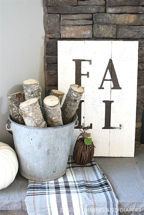15 gorgeous fall home decor ideas craft o maniac 15 gorgeous fall home decor ideas craft o maniac
