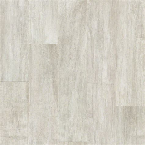 shaw kalahari colorado      resilient vinyl plank flooring  sq ft case