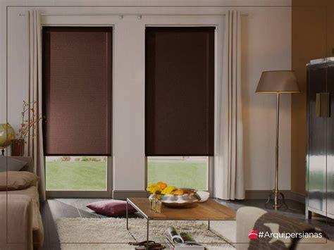 cortinas abatibles cortinas ventanas abatibles ventanas abatibles persianas
