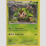 Quilladin Card   732 x 1012 jpeg 217kB