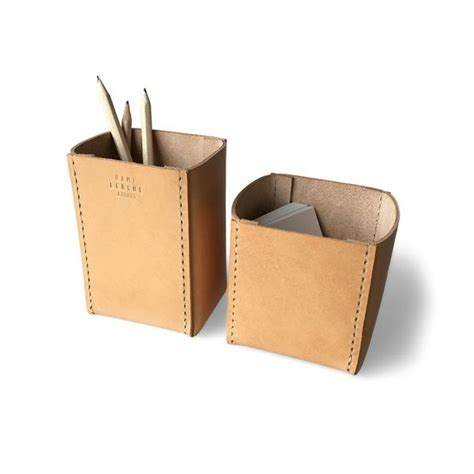 Small Desk Organizer Products Ham Lerche