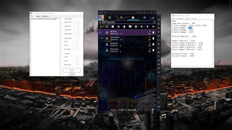 discord yugioh bot yugioh duel links gameguardian setup for 8 7k instant win