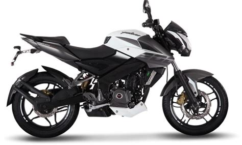 Bajaj Ktm Duke 200 Mileage Bajaj Pulsar Ns200 Vs Ktm Duke 200 Comparison Of Price