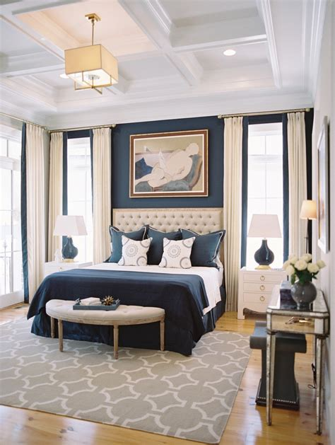 20 lovely bedroom paint and color ideas 16569 house decoration ideas