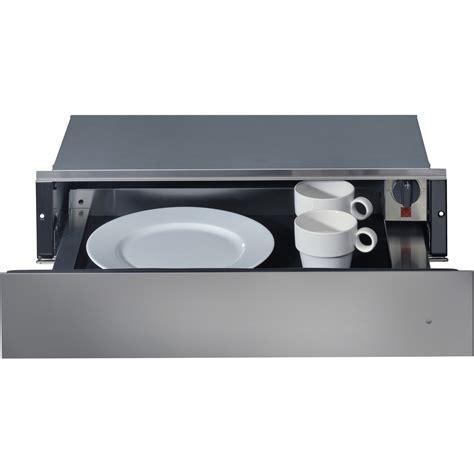 lade scaldavivande whirlpool bordenwarmer wd 142 ix whirlpool