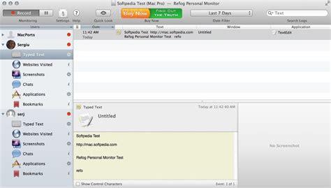 kgb keylogger full version my downloads descargar refog keylogger full