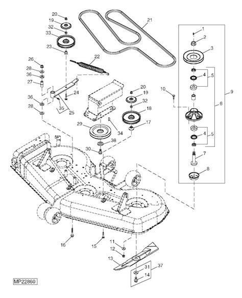 cub cadet ltx 1045 parts diagram cub cadet 1315 wiring diagram 29 wiring diagram images