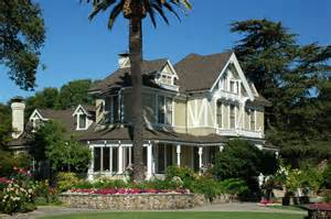 file sutter home winery up jpg wikimedia commons