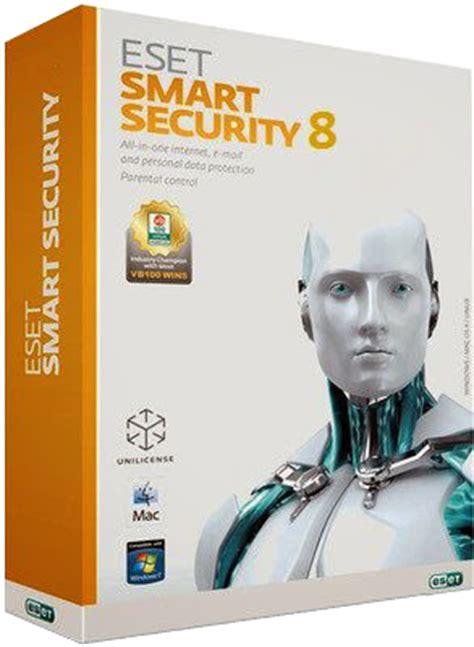 eset smart security full version with crack eset nod32 antivirus free download torrent ideas