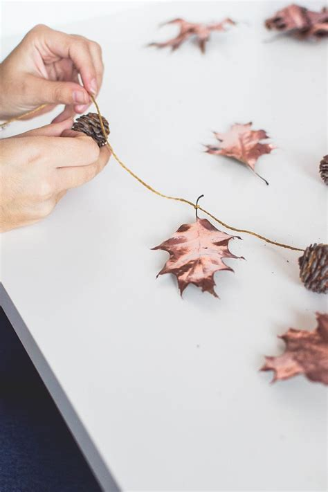 424 best images about fall inspiration on pinterest fall