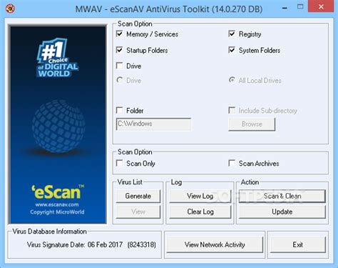 reb font editor download download escanav antivirus toolkit formerly microworld