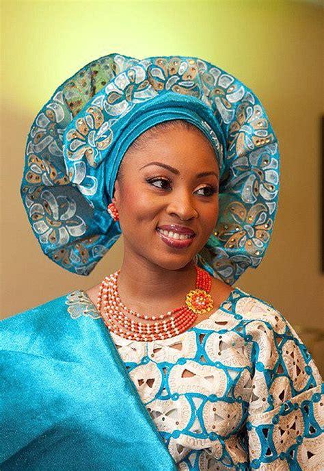 african dresses for women nigeria nigerian traditional wedding colour scheme blue wedding