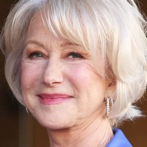 best hair styles for women in their sixties 10 best haircuts for women in their 60s zergnet