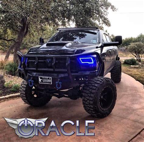 2013 dodge ram lights 1000 images about dodge trucks on pinterest dodge