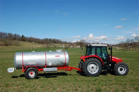 si鑒e du cr馘it agricole agric