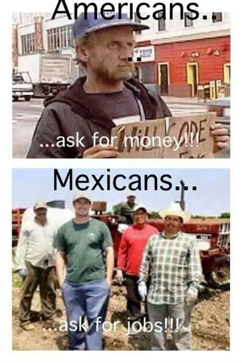 Funny Memes About Mexicans - 55 best images about mexican jokes on pinterest mexican