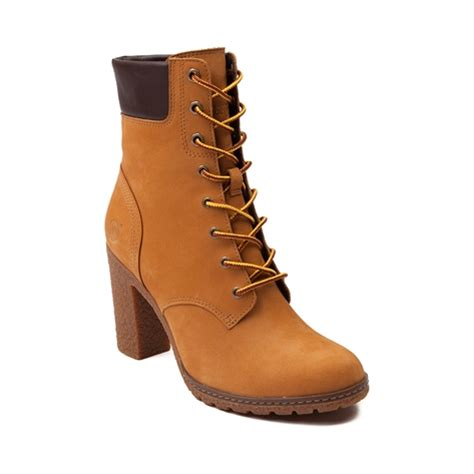 timberland boots journeys womens timberland glancy boot at journeys shoes