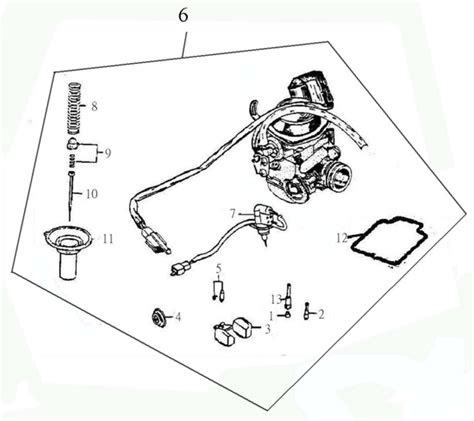 adly wiring diagram 28 images adly atv wiring big boy