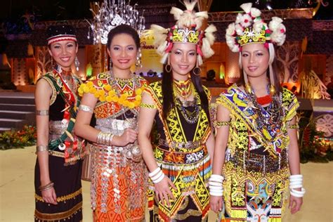 1000 images about dayak iban sarawak dayak iban events in malaysia for june 2015 malaysia asia