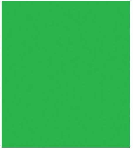 green screen color green screen color step and repeat la