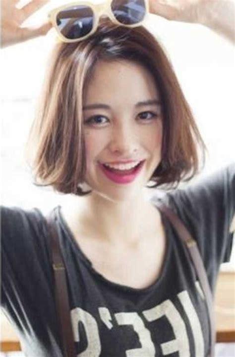 long bob hairstyles korean 15 ideas of long bob hairstyles korean