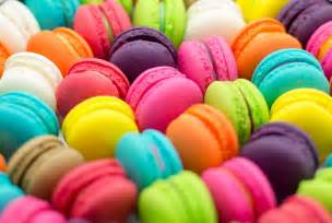 The best places to get macarons in montreal mtl blog